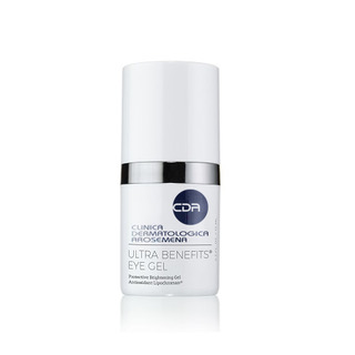 Ultrabenefits Eye Gel