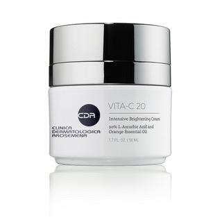 Vita-C 20