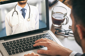 Consulta medica online panama